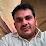 Karamvir Phogat's profile photo