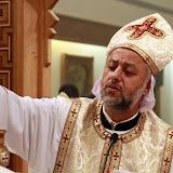 Fr. Cyrils First Liturgy as Celebrant Priest - _MG_1085.JPG