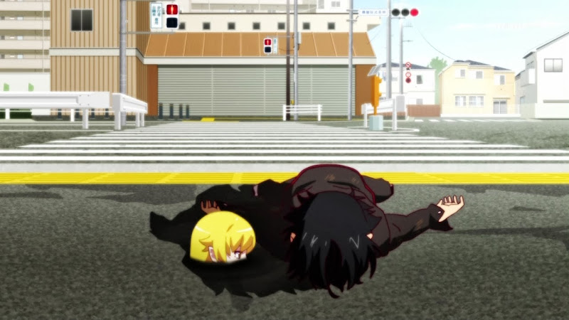 Monogatari Series: Second Season - 08 - monogatarisss_08088.jpg