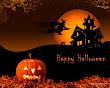 Happy Halloween 18