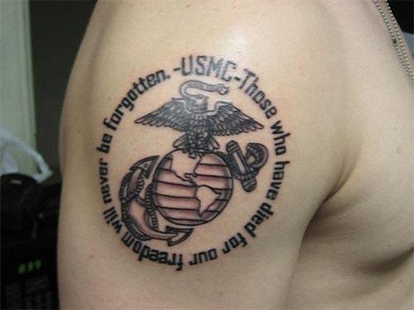 aqueles_que_morreram_por_nossa_liberdade_nunca_ser_esquecido