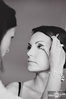 przygotowania-slubne-wesele-poznan-190.jpg