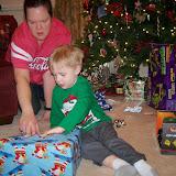 Christmas 2014 - 116_6813.JPG