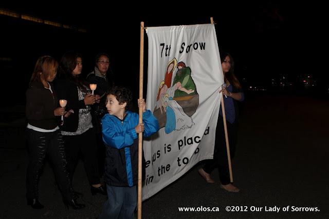 Our Lady of Sorrows 2011 - IMG_2555.JPG