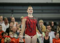 Han Balk Fantastic Gymnastics 2015-2388.jpg