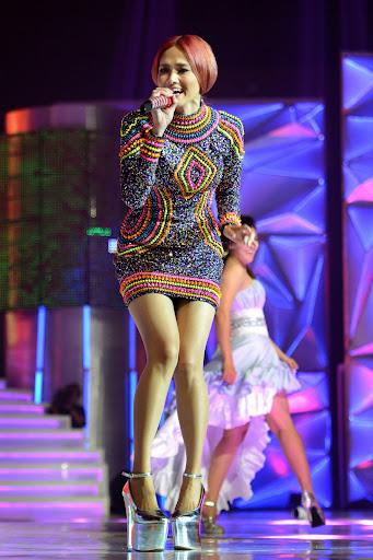 indonesian idol 2014 (7).jpg