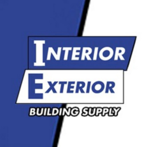 Interior Exterior Building Supply   New Orleans Sales   About   Google+