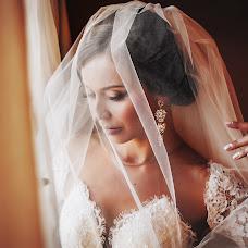 Wedding photographer Maksim Serdyukov (MaxSerdukov). Photo of 02.03.2015
