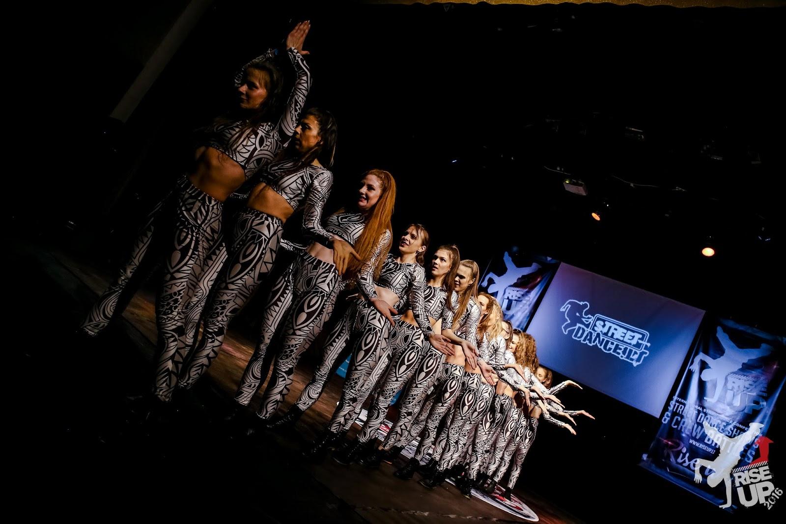 SKILLZ šokėjai dalyvauja RISEUP2016 - IMG_7067.jpg
