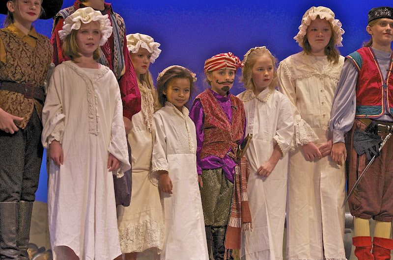 2012PiratesofPenzance - _DSC1333%2B-%2B2012-04-14%2Bat%2B11-29-40.jpg