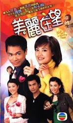 Sự Hoàn Hảo TVB