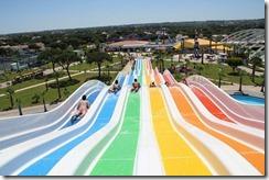 Aquashow-Algarve