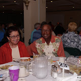 OLGC Golf Auction & Dinner - GCM-OLGC-GOLF-2012-AUCTION-063.JPG