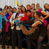 2011 - Winterfestival - IMGP6465.JPG