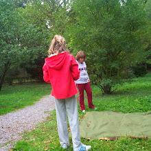 Športni vikend, Ilirska Bistrica 2004 - r%2B016.jpg