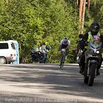 2013.06.02 SEB 32. Tartu Rattaralli 135 ja 65 km - AS20130602TRR_249S.jpg