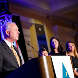2014 Business Hall of Fame, Collier County - DSCF7428.jpg