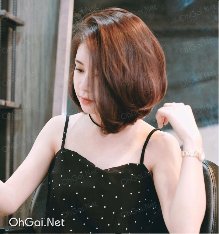 facebook gai xinh quynhanh nguyen - ohgai.net