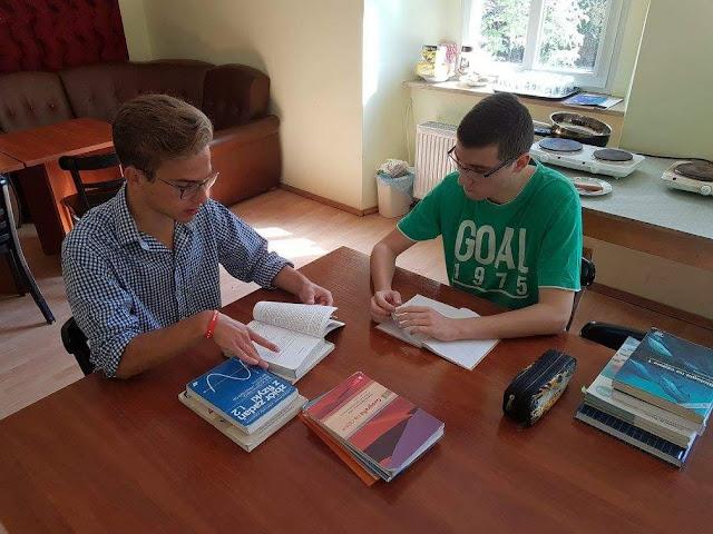 Młodzież Akademicka Opus Dei 2016 - 13988128_1319045591451753_1300937645603092338_o.jpg