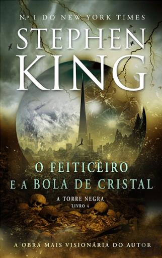 stephen-king-feiticeiro-bola-de-cristal