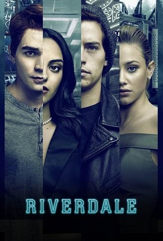 Riverdale Season 5 Episode 14 Download S05E14 480p & 720p