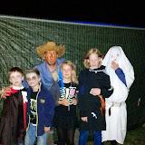 Bevers & Welpen - Halloween 2014 - 10704391_766495746756444_3592286394678913590_o.jpg