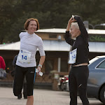 2013.09.18 Alma Linnasprint Tallinna II etapp - AS20130918TLLS_072S.jpg