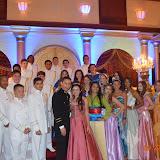 140927TC Taylor Castro 15 Celebration -
