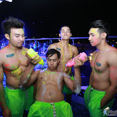 event phuket Glow Night Foam Party at Centra Ashlee Hotel Patong 095.JPG