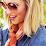 Gabrielli Sousa's profile photo