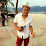 Ngoc Bao's profile photo