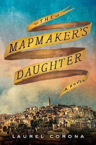 [the+mapmaker%27s+daughter%5B2%5D]
