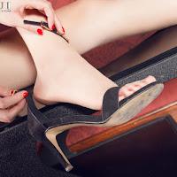 LiGui 2015.08.28 时尚写真 Model 菲菲 [33P] 000_9951.jpg