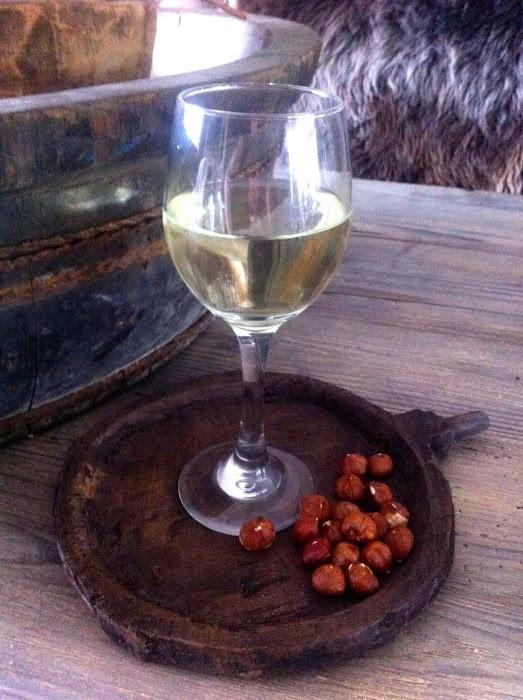 foto 13 wijntje.jpg