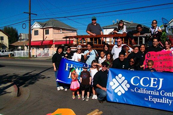 2009 MLK Parade - 101_2280.JPG