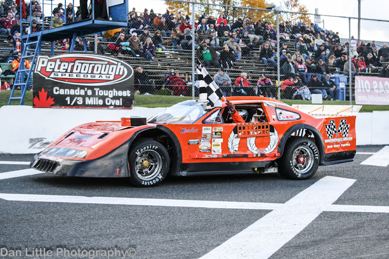 SLM Heat Winners - IMG_2929.jpg