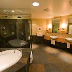 Sonora Resort Hotel - 165151_138701402860216_6684438_n.jpg