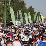 2013.06.02 SEB 32. Tartu Rattaralli 135 ja 65 km - AS20130602TRR_043S.jpg