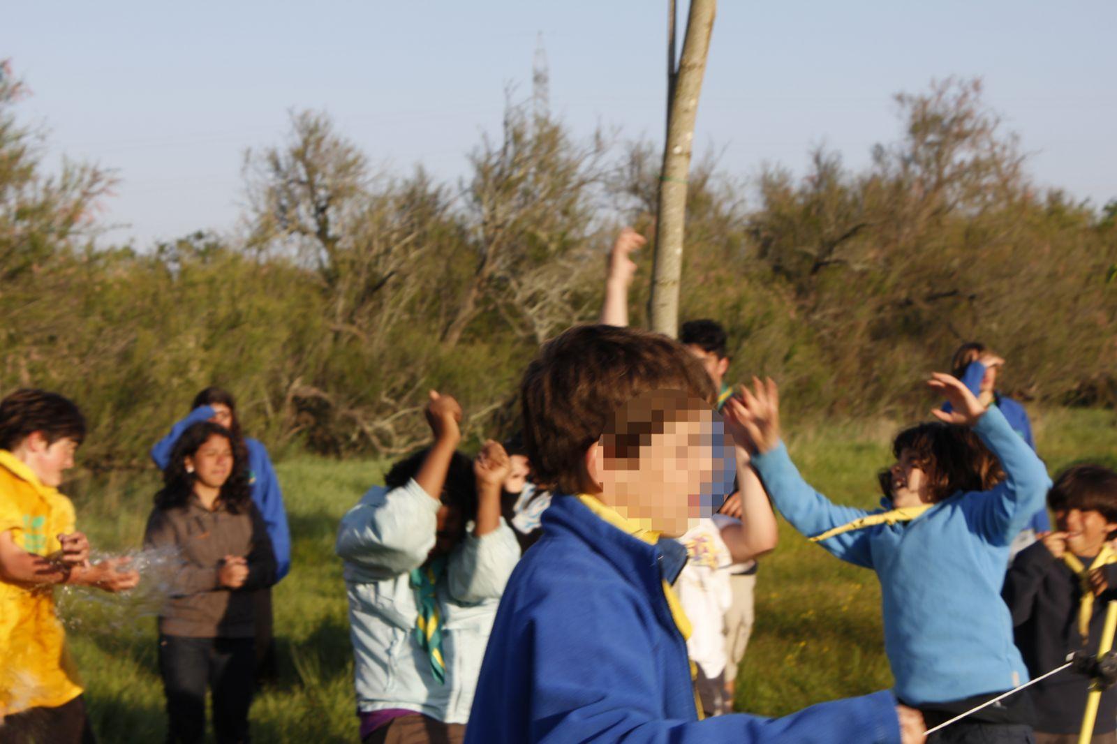 Campaments de Primavera de tot lAgrupament 2011 - _MG_2869.JPG