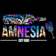 Amnesia Sky Bar for PC-Windows 7,8,10 and Mac