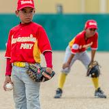 July 11, 2015  Serie del Caribe Liga Mustang.  Puerto Rico vs Venezuela 5-2 - base%2Bball%2Bpony%2BJuli%2B11%252C%2B2015%2Bbest%2Bshot%2Bby%2BKlabe%25CC%2581r-35.jpg