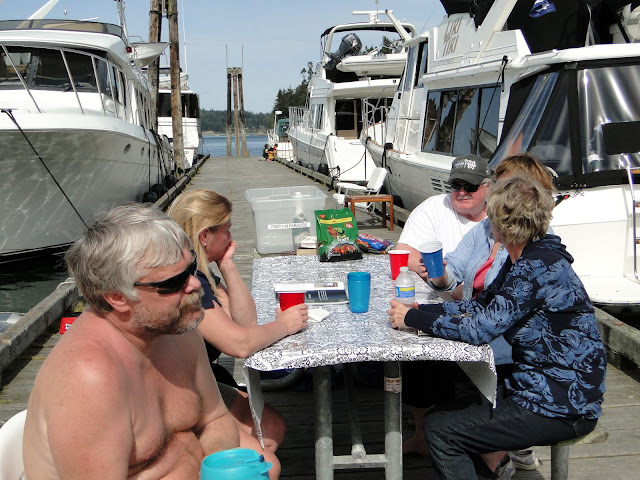 2010 SYC Clubhouse Clean-up & Shakedown Cruise - DSC01304.JPG