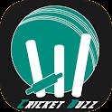 Cricket Buzz icon