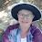 Caroline Heinrichs's profile photo