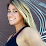 Kelly Cinalli's profile photo