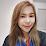อัญชลี อัจนากิตติ's profile photo