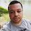 Alex Santana's profile photo