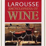 """Larousse Encyclopedia of Wine"", Larousse, Paris 1994.jpg"