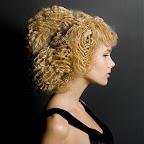 f%25C3%25A1ceis-hair-caught-073.jpg