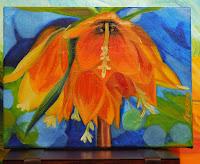 https://picasaweb.google.com/106829846057684010607/OrangeQueenOfLilyFritillaria#6090792246611348386